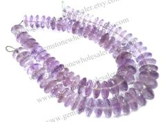 https://www.etsy.com/in-en/listing/186896916/pink-amethyst-german-cut-roundel-quality?ref=shop_home_active_11&ga_search_query=Amethyst%2B%2528Pink%2529