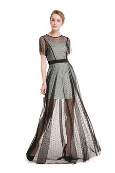 7461f65d40749 13 Best Southeast Asia exclusive dresses images in 2017 | Cheap ...