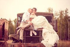 Oxana Brik Photography - Spokane, WA