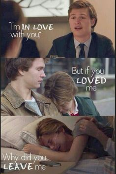the fault in our stars, tfios, and augustus waters image Star Quotes, Film Quotes, Book Quotes, Augustus Waters, Hazel And Augustus, Fault In The Stars, Jhon Green, John Green Books, Tfios