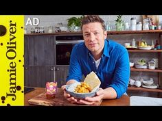 This is a paid ad by Patak's This super simple 5 ingredient curry uses delicate white fish and tomatoes to create a gorgeous mid week meal that all the famil. Curry Recipes, Fish Recipes, Seafood Recipes, Great Recipes, Favorite Recipes, Jamie Oliver Quick, Jamie Oliver Fish Curry, Jaimie Oliver, Clean Eating Recipes