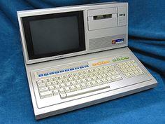 ~ シャープ MZ-80B ~ (レトロな○○ギャラリー) - AKIBA PC Hotline!