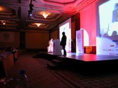 design conference - Google Search