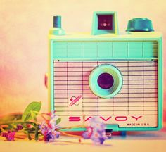 Savoy by Cute-And-Bright on DeviantArt Photoshoot Inspiration, Have Fun, Bright, Cute, Browsing Deviantart, Photography, Facebook, Vintage, Cameras