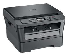 Máy in brother Drucker Scanner, Brother, Usb, Printing, Sibling