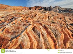 valley of fire sunset - Google Search