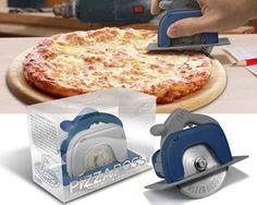Pizza Boss ==> http://www.lovedesigncreate.com/pizza-boss/