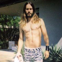 Pin for Later: Die Stars hinter den Kulissen beim Coachella-Festival