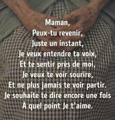 Eh Poems, We Heart It Images, Motivational Quotes, Inspirational Quotes, I Love You Forever, French Quotes, Bad Mood, Life Pictures, Success Quotes