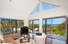 Beautiful Homes, Most Beautiful, Home Exchange, Resort Style, Byron Bay, Stunning View, Community, Australia, Outdoor Decor