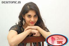 Cute And Hot Surabhi New Pics Check more at http://desitopic.in/celebrities/tollywood/cute-and-hot-surabhi-new-pics/