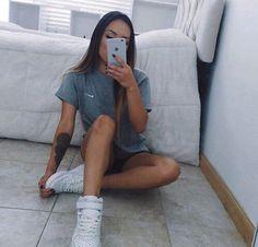 ☼ pinterest; tigerlilyteagan ☼