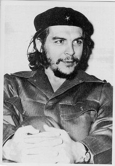 Che Guevara Postcard from Cuba Karl Marx, Cuba Fidel Castro, President Of Egypt, Monica Bellucci Young, Palestine History, Ernesto Che Guevara, Political Figures, Human Art, Popular Culture