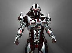armas futuristas - Buscar con Google