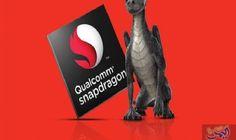 كوالكوم تنوي إطلاق رقاقة Snapdragon 830 العام…: عندما أعلنت كوالكوم أنها ستطور معالج Snapdragon 835 تخوف البعض من أن عملية تصنيع Snapdragon…