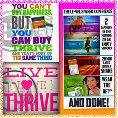 IT TIME YOU THRIVE!! Ssynoground.le-vel.com