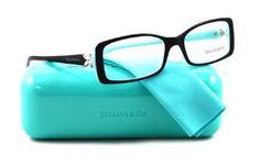 tiffany eyeglass frames tf 2043b - Google Search