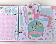idea for album