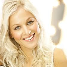 Kerry-Lee from shortland street Kiwi, Tv Shows, Actresses, Street, Female Actresses, Walkway, Tv Series