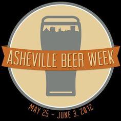 Asheville Beer Week