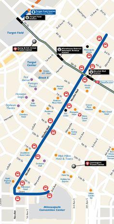 759 Best Light Rail Mass Transit Metro Streetcars