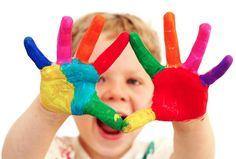 Colour Life \0/  http://italianobrasileiro.blogspot.com