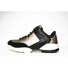 sneackers femme venez découvrir www.cardel-chaussures.com