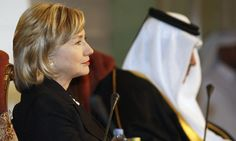 Clinton Foundation's Biggest Donor Has Ties to Iran That are Against US Sanctions | John Hawkins' Right Wing News