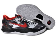 quality design 527c9 f8e8c Buy Latest Nike Zoom Kobe VIII 8 Mens Shoes Black White Shoes Online from  Reliable Latest Nike Zoom Kobe VIII 8 Mens Shoes Black White Shoes Online  ...