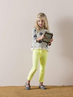http://www.nanos.es/shop/look/girl/100616