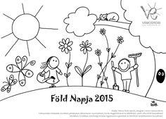 fold-napja-2015-vamos-robi-felhotlen-kifesto-KICSIKNEK.jpg (2000×1433)