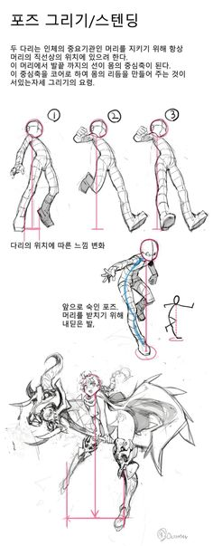 Drawing poses moves by action flow Drawing Reference Poses, Anatomy Reference, Drawing Skills, Drawing Poses, Drawing Techniques, Drawing Tips, Body Drawing, Anatomy Drawing, Figure Drawing
