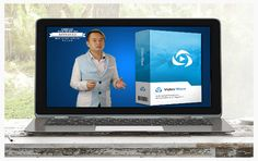 Video Wave Review and Bonuses - Video Wave go here…