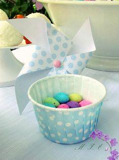 www.memoriesforeverevents.com Easter Brunch