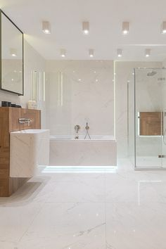 D House, Cozy House, Toilet Room, Luxury Bath, Beautiful Homes, Bathing, House Design, Bathroom, Rooms