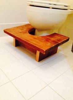 67 Ideas for barn wood diy projects bathroom Barn Wood Crafts, Barn Wood Projects, Old Barn Wood, Salvaged Wood, Easy Woodworking Ideas, Woodworking Crafts, Woodworking Plans, Woodworking Videos, Popular Woodworking