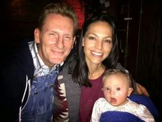 ... and rory on Pinterest | Joey Feek, Joey & Rory and Joey And Rory Feek