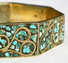 http://www.intovintage.co.uk/products-page/bracelets-bangles/