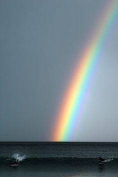 .. ♦ RAINBOW! ..