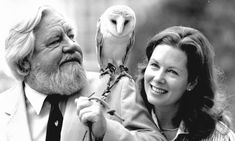 The Durrells In Corfu, Gerald Durrell, Amazon New, David Attenborough, Save The Planet, Special People, Writer, Interview, Things To Come