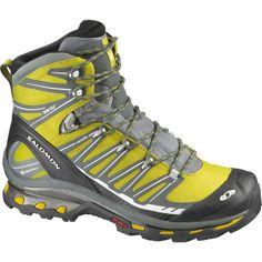 SalomonCosmic 4D 2 GTX Backpacking Boots - Men's