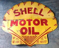Home - Dissolvalloy Old Gas Pumps, Vintage Gas Pumps, Garage Signs, Garage Art, Old Advertisements, Advertising Signs, Posters Vintage, Vintage Ads, Pompe A Essence