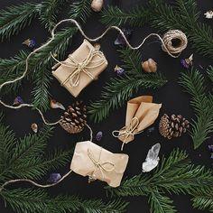 #thatfirstfeeling #photostyling #gifts #winter by Andreea Robescu