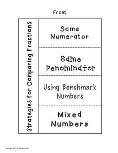 Check out our new multiplying fractions worksheets!
