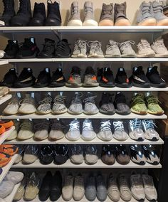 👟Sneakers are authentic ! All the shoes for sale, and I'll always give you the best price and best service ! If you're interested, pls contact me ! Yeezy Fashion, Sneakers Fashion, Fashion Shoes, Shoes Sneakers, Bape Sneakers, Mens Fashion, Yeezy Collection, Shoe Collection, Yeezy Womens