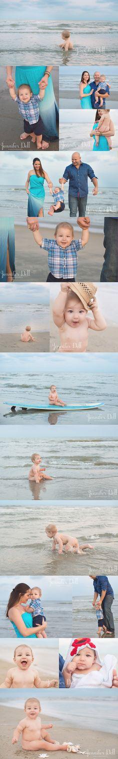 © Jennifer Dell Photography   houston-family-photographer