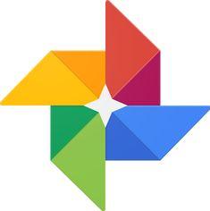 Google Photos fait le ménage dans votre téléphone - http://www.frandroid.com/android/applications/323798_google-photos-menage-telephone  #ApplicationsAndroid