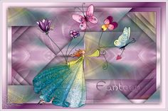 tutorial_tag_fantasy by Tine