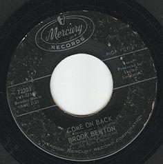 "45vinylrecord Come On Back/A House Is Not A Home (7""/45 rpm) MERCURY http://www.amazon.com/dp/B01APJZ9JM/ref=cm_sw_r_pi_dp_pkNMwb0K1H4QA"