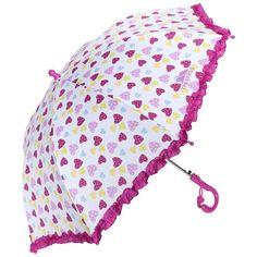 http://www.amazon.fr/Trespass-Clarissa-Parapluie-Taille-unique/dp/B01026S93G/ref=sr_1_244?s=luggage